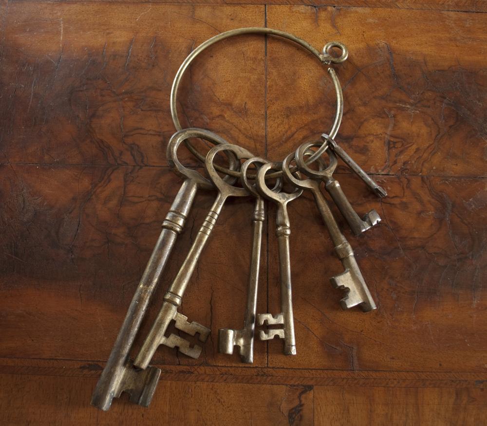 ICANN Postpones Scheduled DNS Crypto Key Rollover