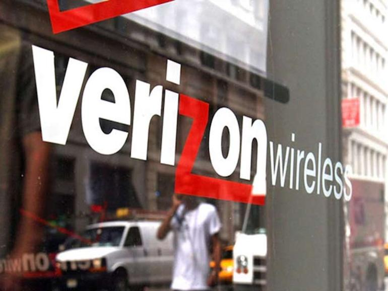 New Verizon Leak Exposed Confidential Data On Internal Systems