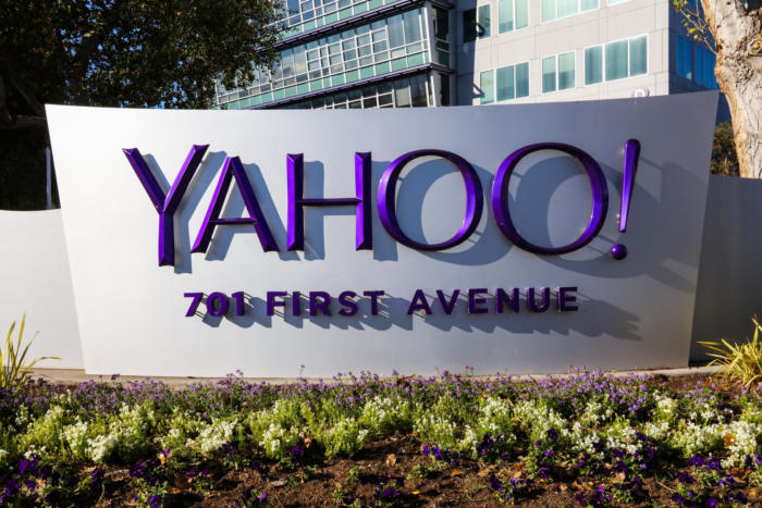 3 billion Yahoo accounts hacked: 5 things you should do to stay safe