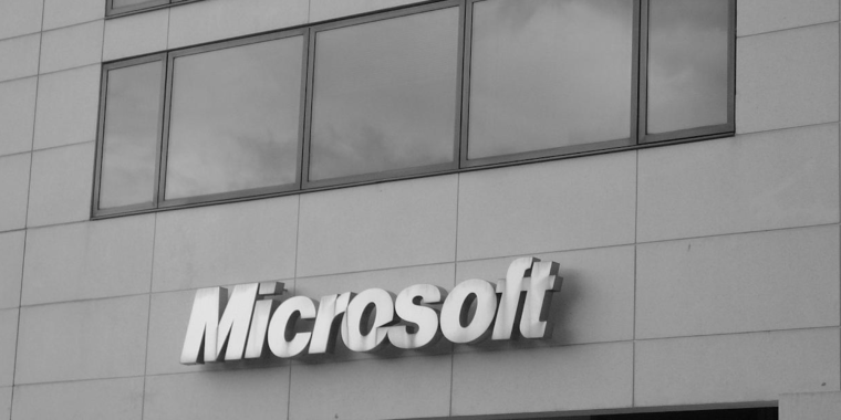 Microsoft Never Disclosed 2013 Hack Of Secret Vulnerability Database