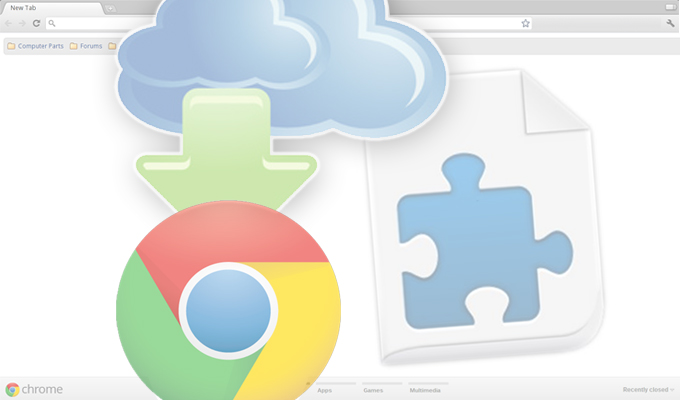 Google Busy Removing More Malicious Chrome Extensions from Web Store