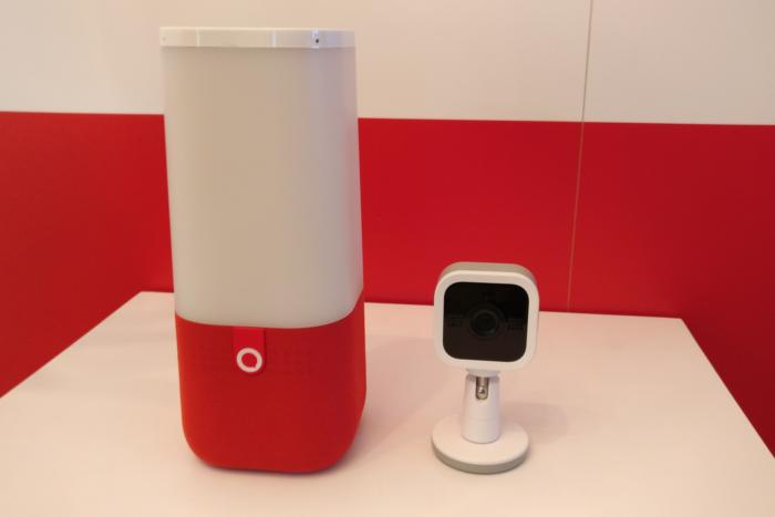 Mattel cancels Cortana-powered Aristotle smart speaker for kids, citing privacy concerns