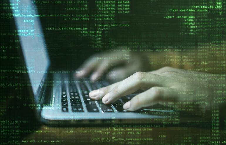 istock-hands-of-a-hacker.jpg