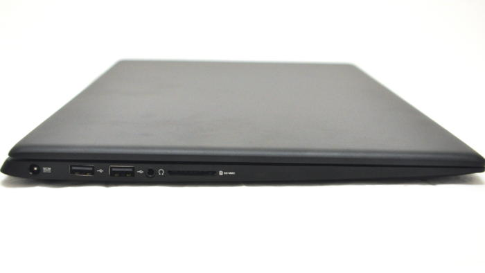 purism librem 15v3 left side ports