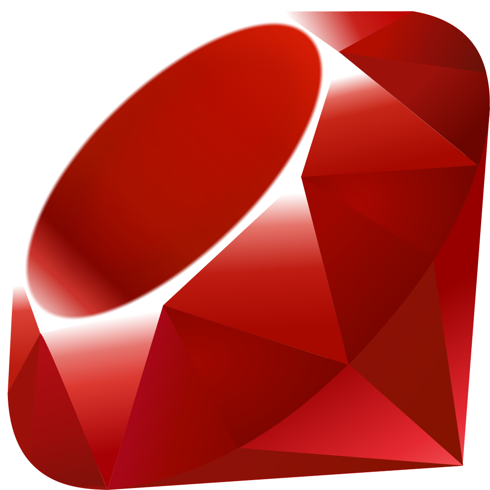 RubyGems Patches Remote Code Execution Vulnerability