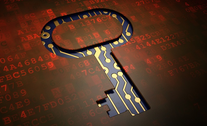 Hackers Take Aim at SSH Keys in New Attacks