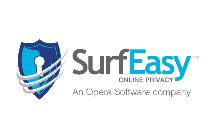 SurfEasy review: A zippy VPN from north of the border