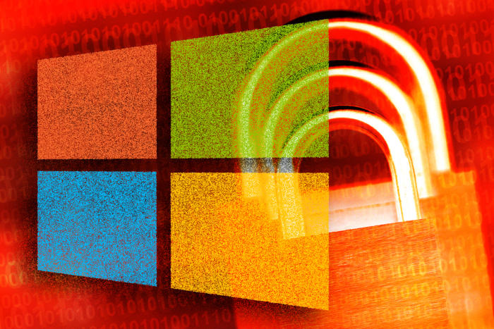 Get Windows and Office patched – but watch out for creepy-crawlies