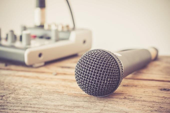 Threatpost News Wrap Podcast for Nov. 10