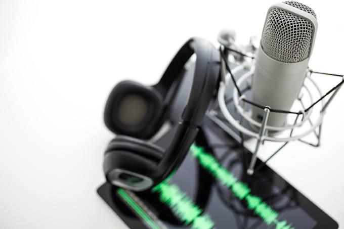 Threatpost News Wrap Podcast for Nov. 3