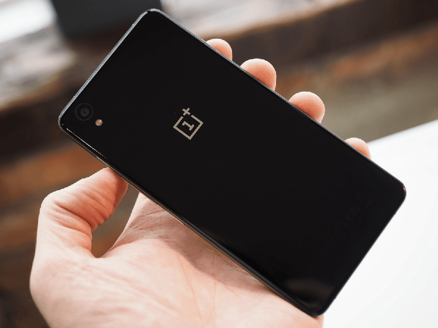 Debugging Tool Left on OnePlus Phones, Enables Root Access