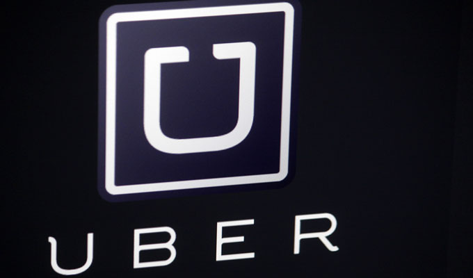 Uber Reveals Breach of 57 Million Users, Admits to Covering Up Incident