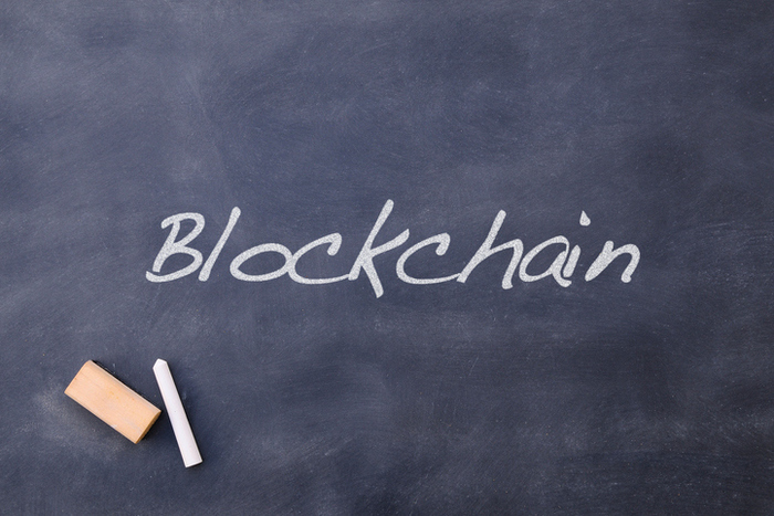 What is blockchain? The most disruptive tech in decades