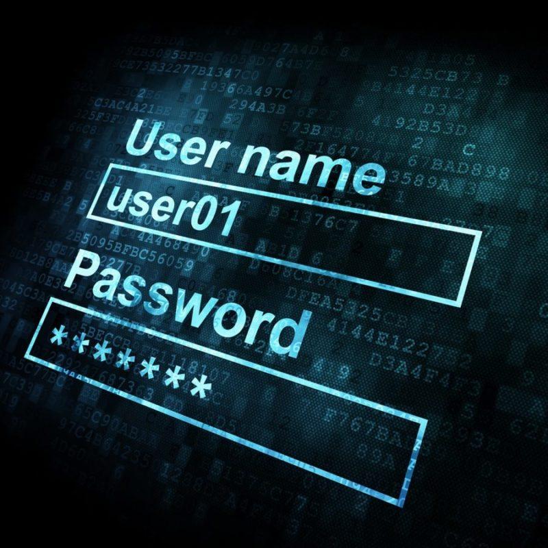 security-week-43-password-e1511804081304