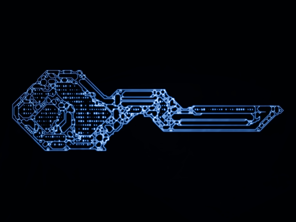 Assessing Weaknesses in Public Key Infrastructure