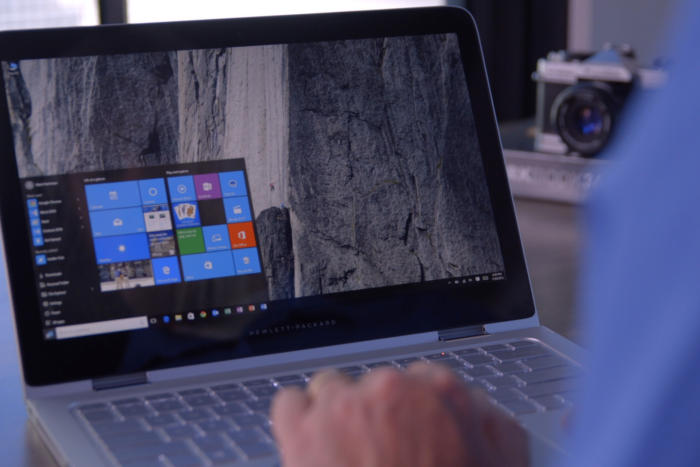 Windows 10 Insider: What's in it for us?