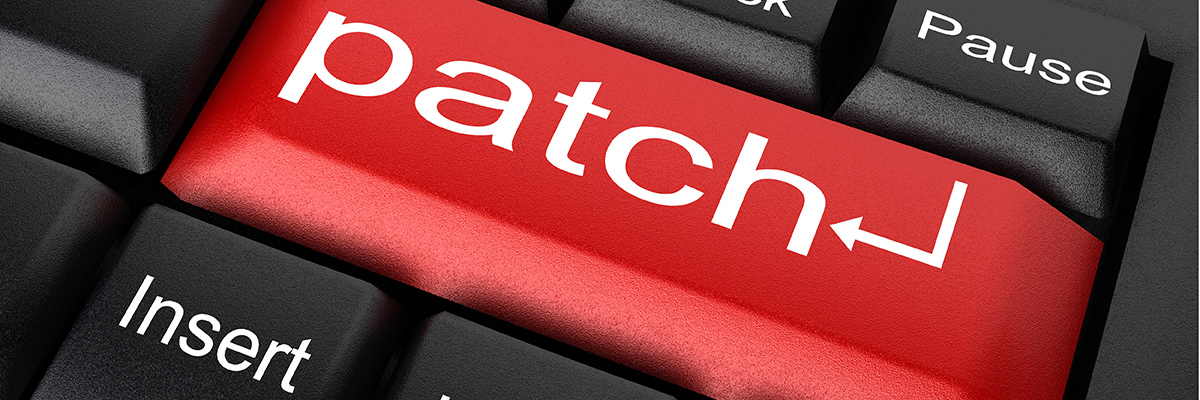 Light workload awaits admins on November Patch Tuesday