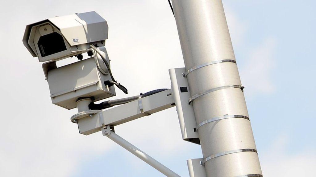 US Says Romanians Hacked Washington DC Police Cameras