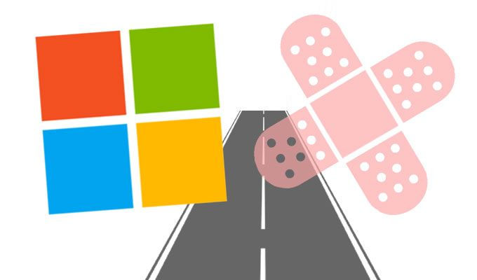 Microsoft December Patch Tuesday Update Fixes 34 Bugs