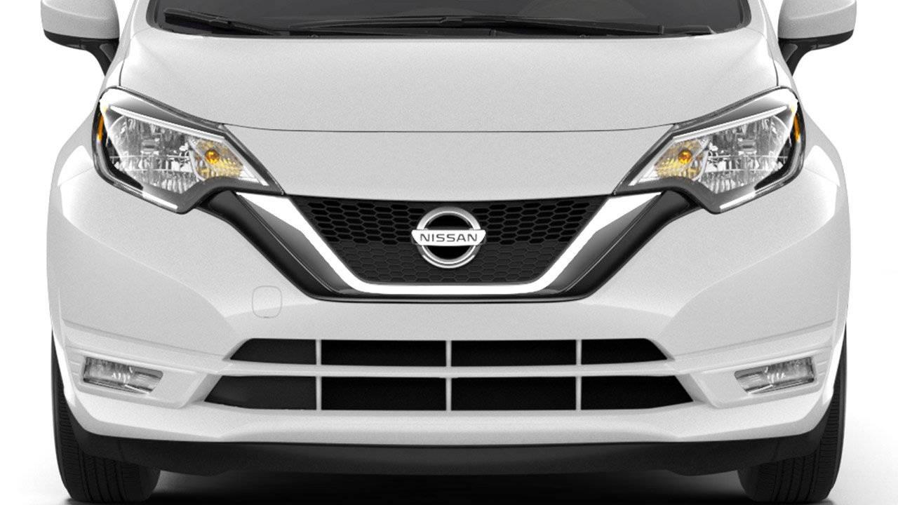 Nissan Canada Finance Notifies 1.1 Million of Data Breach