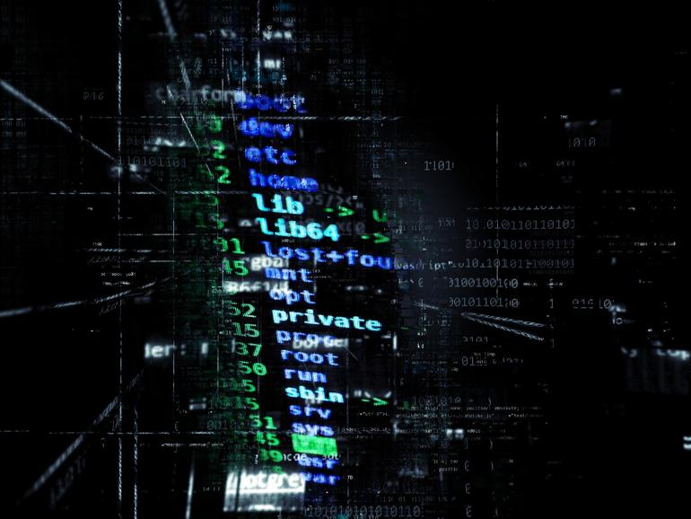 NCF Leaks US Citizen Data Through Unsecured AWS Bucket