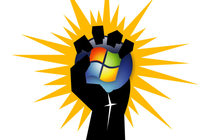 Windows 7 update guide: How 'security-only' and 'monthly rollups' differ