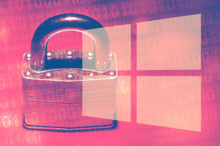 Microsoft confirms stalled downloads, bogus errors in Win10 FCU update KB 4054517