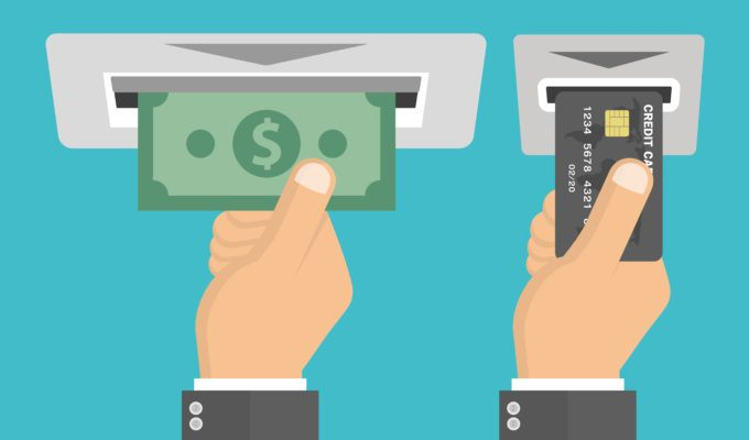 Ploutus.D Malware Variant Used in U.S.-based ATM Jackpotting Attacks