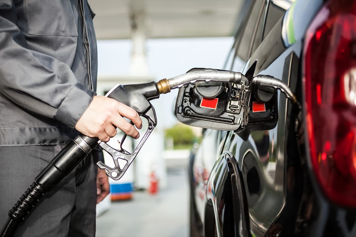 Hacker Infects Gas Pumps with Code to Cheat Customers