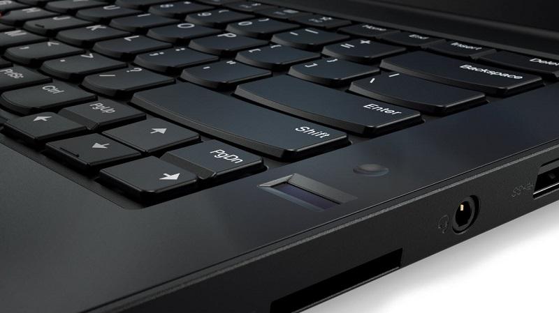 Lenovo Fixes Hardcoded Password Flaw Impacting ThinkPad Fingerprint Scanners