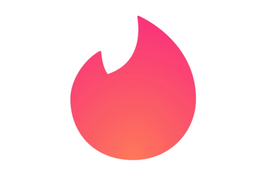 App Flaws Allow Snoops to Spy On Tinder Users, Researchers Say