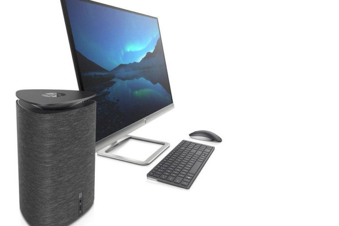 CES 2018: The top 9 new products for the enterprise