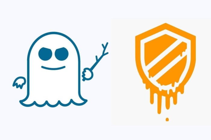 InSpectre: See whether your PC's protected from Meltdown and Spectre
