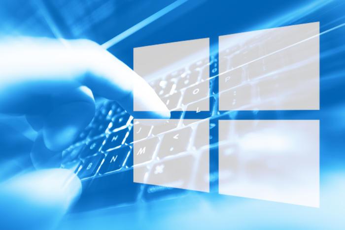 Microsoft releases emergency Windows update to hamstring earlier 'Spectre' defense
