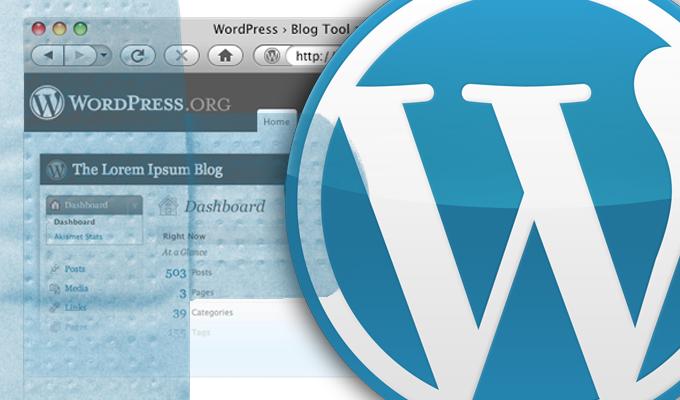 Keylogger Campaign Returns, Infecting 2,000 WordPress Sites