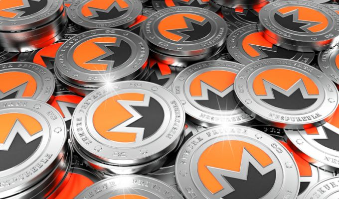 New Monero Crypto Mining Botnet Leverages Android Debugging Tool