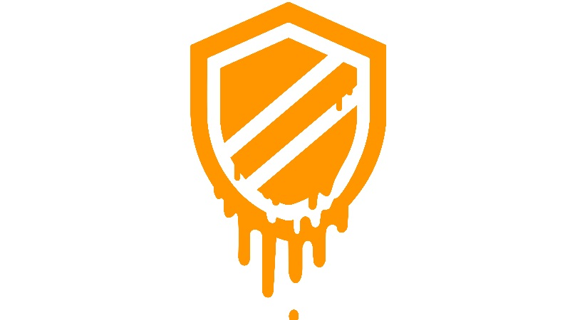 Bad Microsoft Meltdown Patch Made Some Windows Systems Less Secure