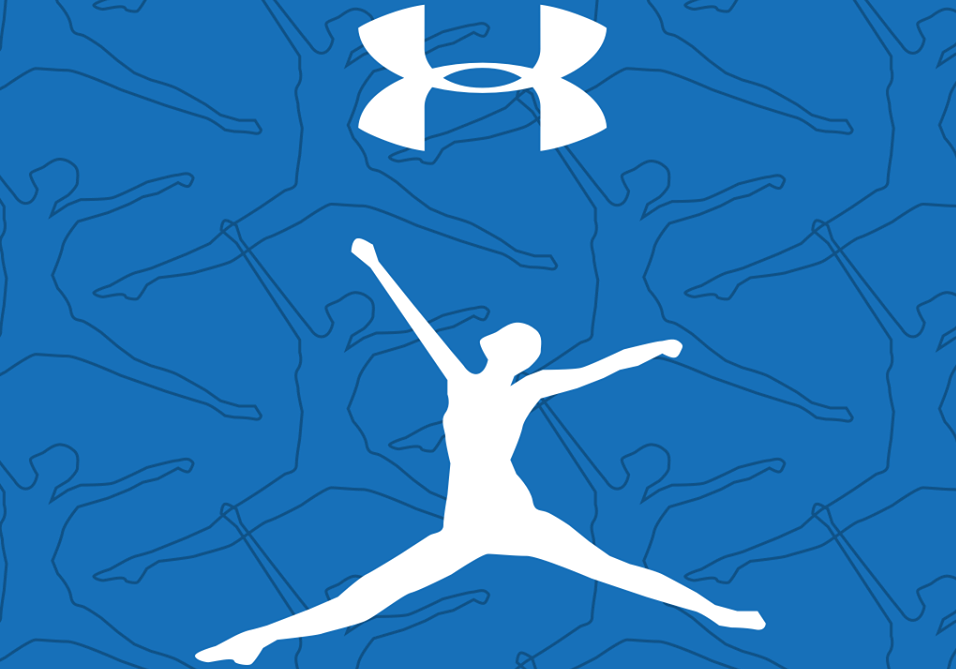 Under Armour Reports Massive Breach of 150 Million MyFitnessPal Accounts
