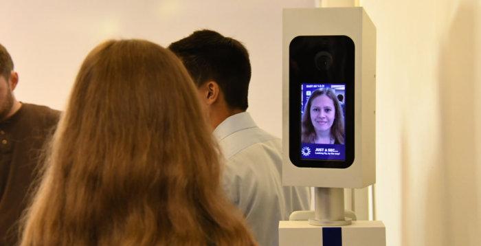 jetblue biometric boarding 1200x613