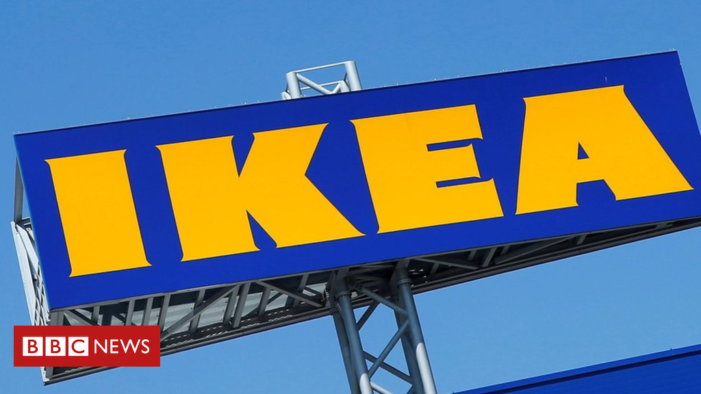 IKEA App TaskRabbit Reveals Security Breach