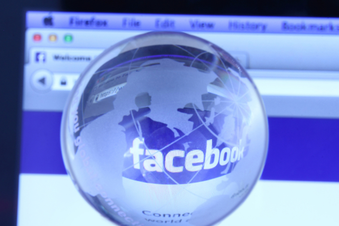 Facebook Bolsters Privacy Measures With New Data Access Restrictions