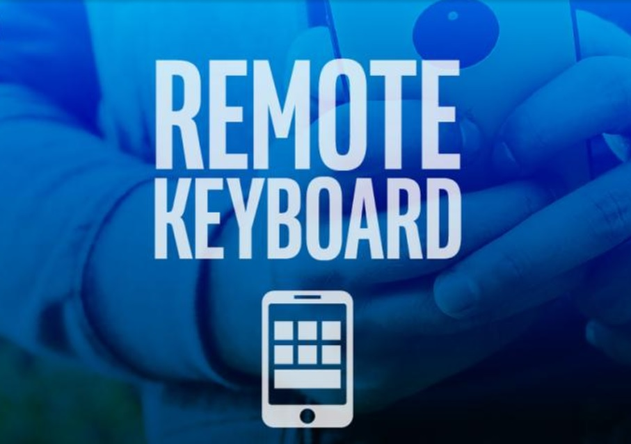 Intel Tells Remote Keyboard Users to Delete App After Critical Bug Found