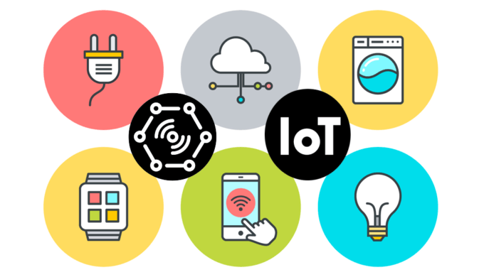 IoT Security Concerns Peaking – With No End In Sight