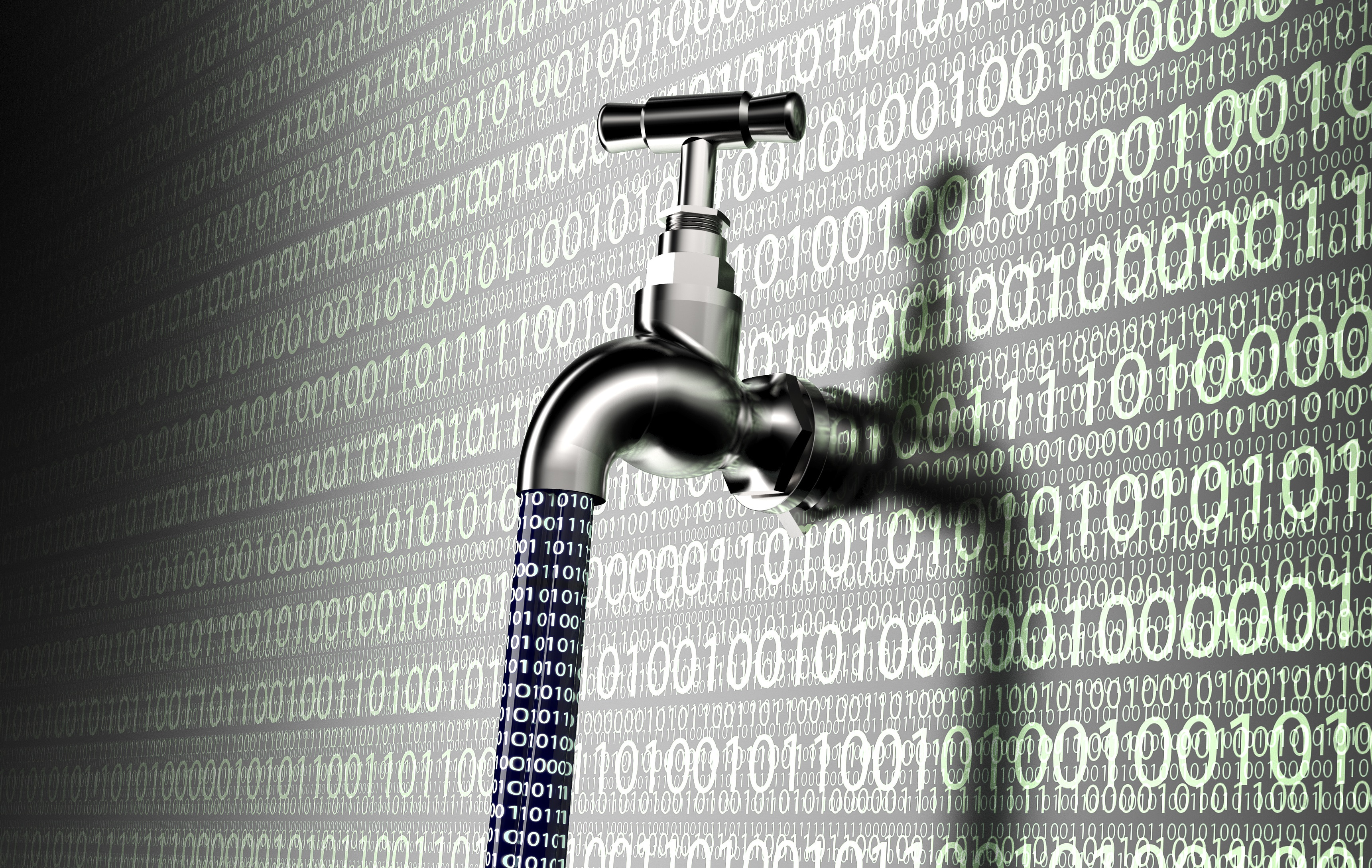 Chris Vickery Discusses Data Leak of 48 Million Users by Private Intelligence Firm