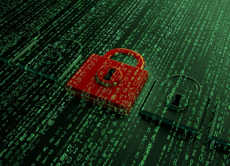 SamSam Ransomware Evolves Its Tactics Towards Targeting Whole Companies