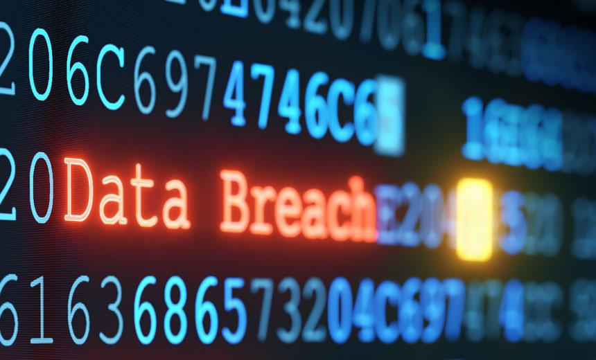 Panera Bread Slammed After Keeping Massive Data Leak Quiet For Eight Months