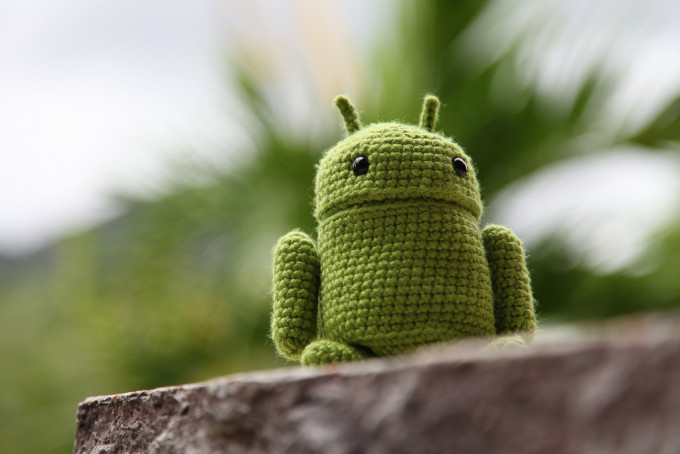 Don't Trust Android OEM Patching, Claims Researcher