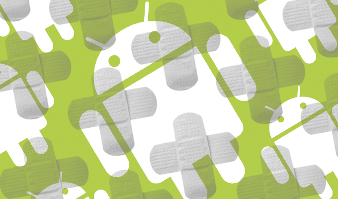 Google's April Android Security Bulletin Warns of 9 Critical Bugs