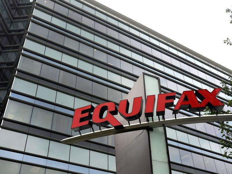Equifax Has Spent $242.7 Million On Its Data Breach So Far