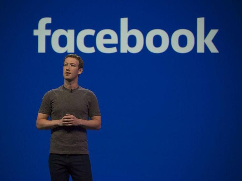 Facebook Privacy: How To Watch Mark Zuckerberg At Congressional Hearings